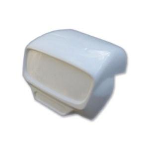 scoopbonnet-400x400
