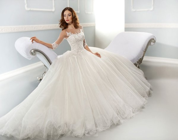Wedding dress rental services the pros cons equipment for Rental wedding dresses in miami