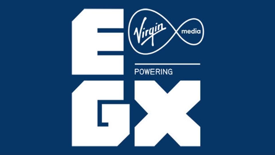 EGX 2016