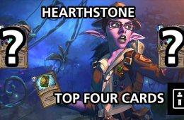 HEARTH CARDS