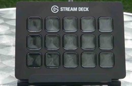 Elgato Stream Deck Review