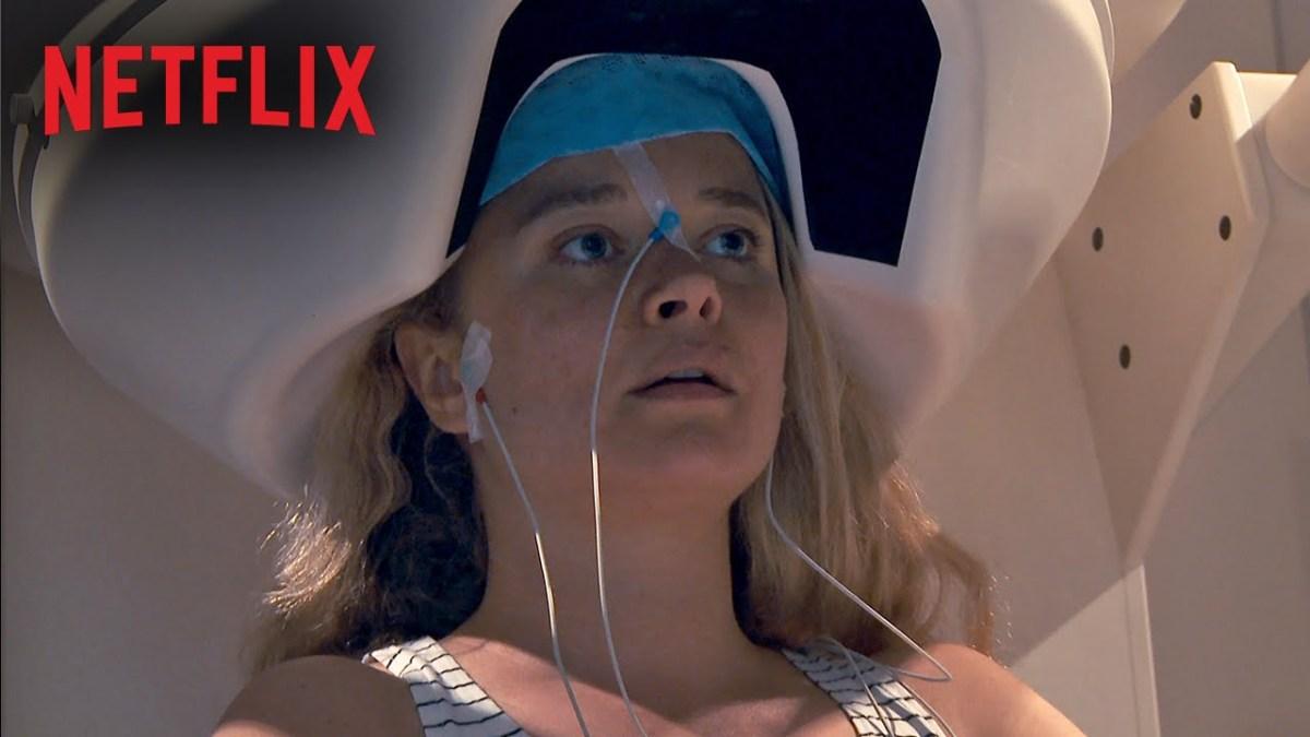 My Beautiful Broken Brain - Official Trailer - Netflix [HD] - YouTube