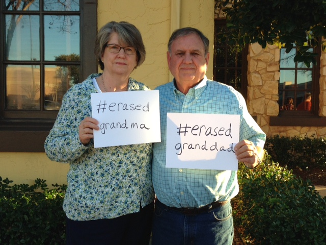 Erased Grandparents Erasing Family Texas 3 - Copy