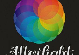 Logo Afterlight