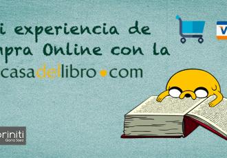Casa-el-Libro-