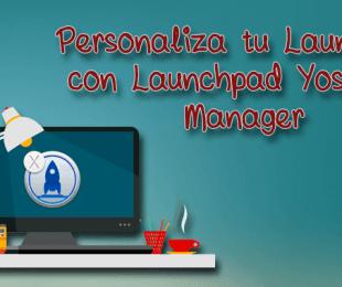 Launchpad-Manager-Yosemite