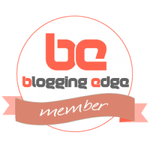 Blogging Edge The essential matchmaking service for bloggers and brands