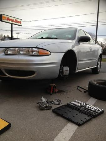 The Importance Of Professional Car Care [Guest Post]