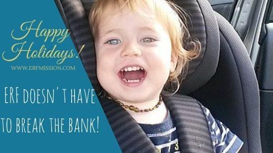 7 Extended Rear Facing Car Seats That Won't Break The Bank [Seatbelt Install]