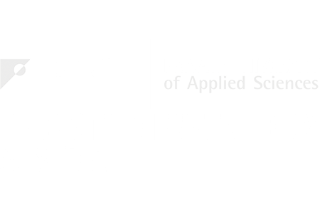 PFH Fernstudienzentrum