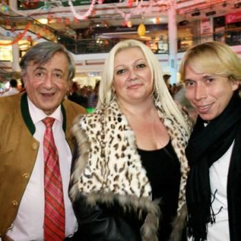 lugner-ulli-werner-2011