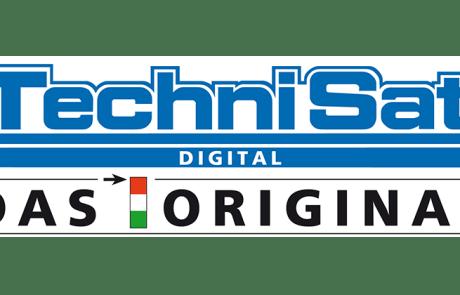 Technisat Digital Kft