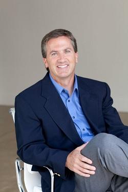 Ergonomics Plus President Mark Middlesworth