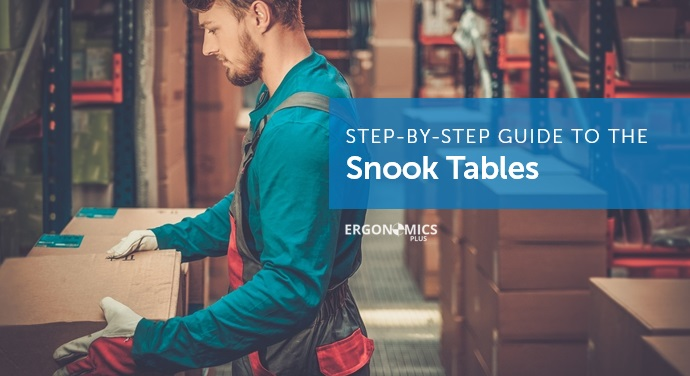 snook-tables-guide-cover