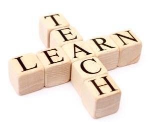 Imparare ad insegnare