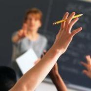 10 passi per creare una buona relazione con i tuoi studenti