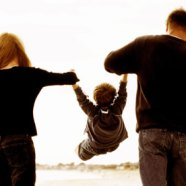10 modi per insegnare a tuo figlio ad avere una sana autostima – Prima Parte