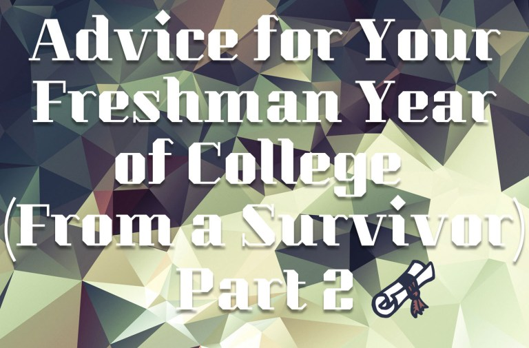 college-freshman-advice-2