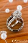 ring details south lake tahoe wedding