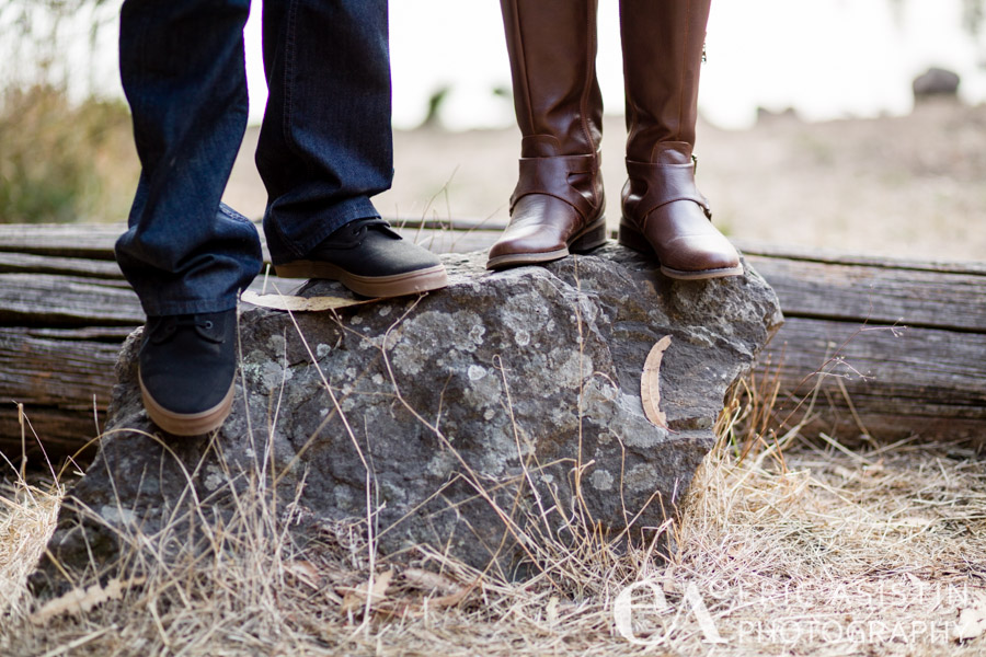 Tilden Regional Park engagment session by Eric Asistin Photography_0015