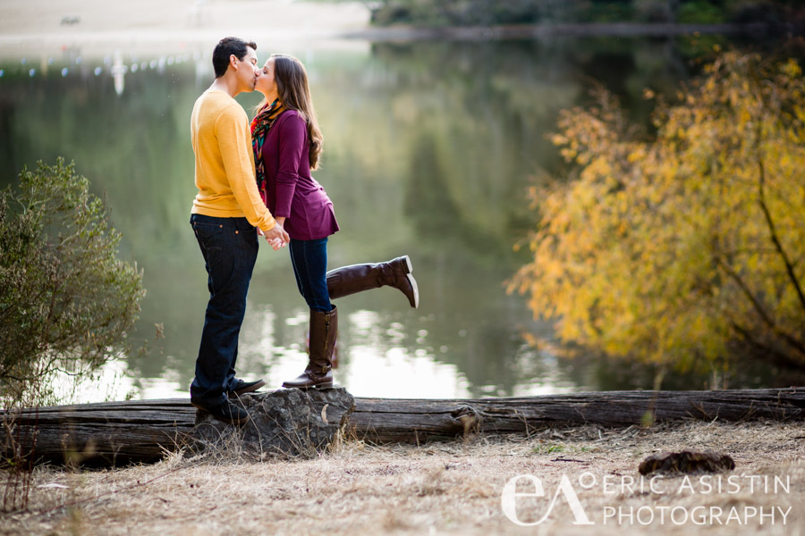 Tilden Regional Park engagment session by Eric Asistin Photography_0026