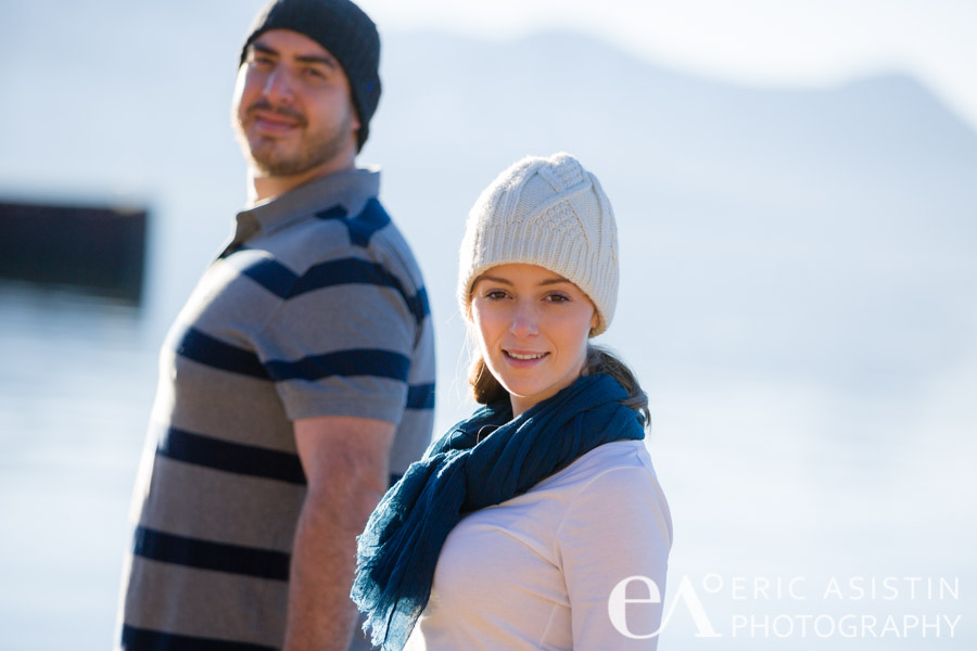 South Lake Tahoe Engagment Sessions by Eric Asistin Photography_0008