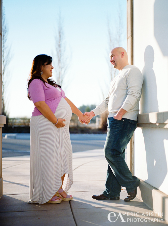Maternity Sessions by Eric Asistin Photography_0008