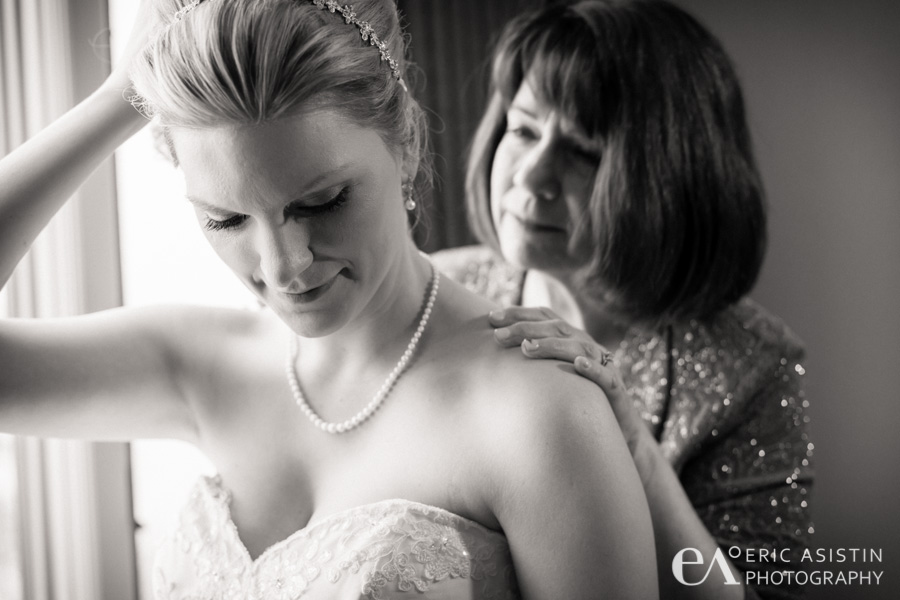 The Ridge at Tahoe Weddings by Eric Asistin Photography_03