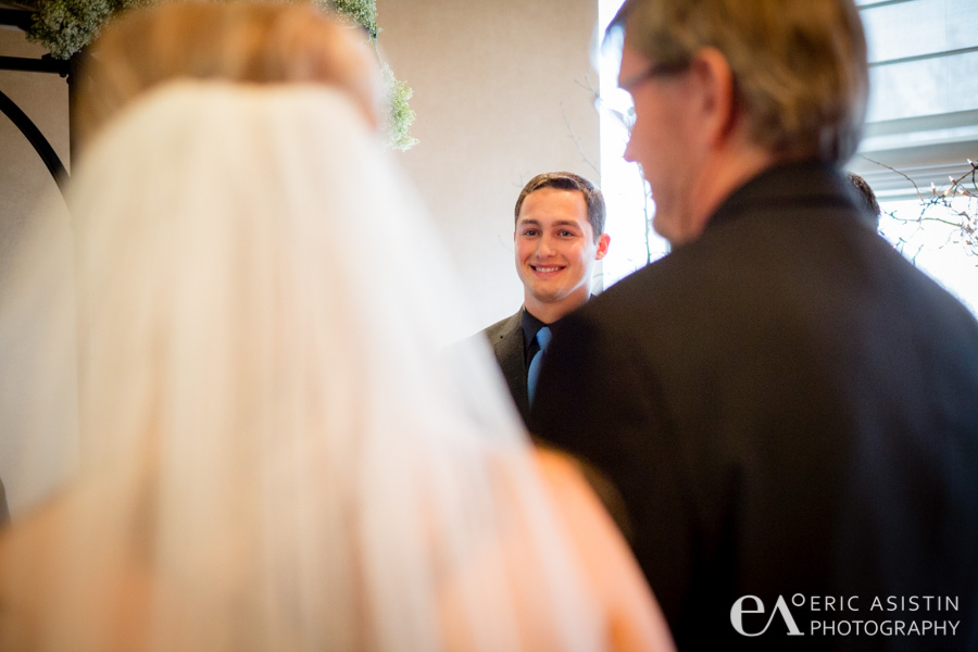 The Ridge at Tahoe Weddings by Eric Asistin Photography_13