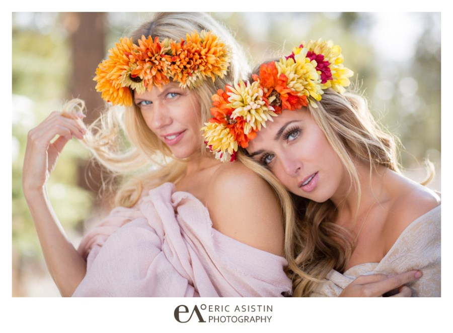Tahoe Beauty Hairstyles by Eric Asistin Photography_002
