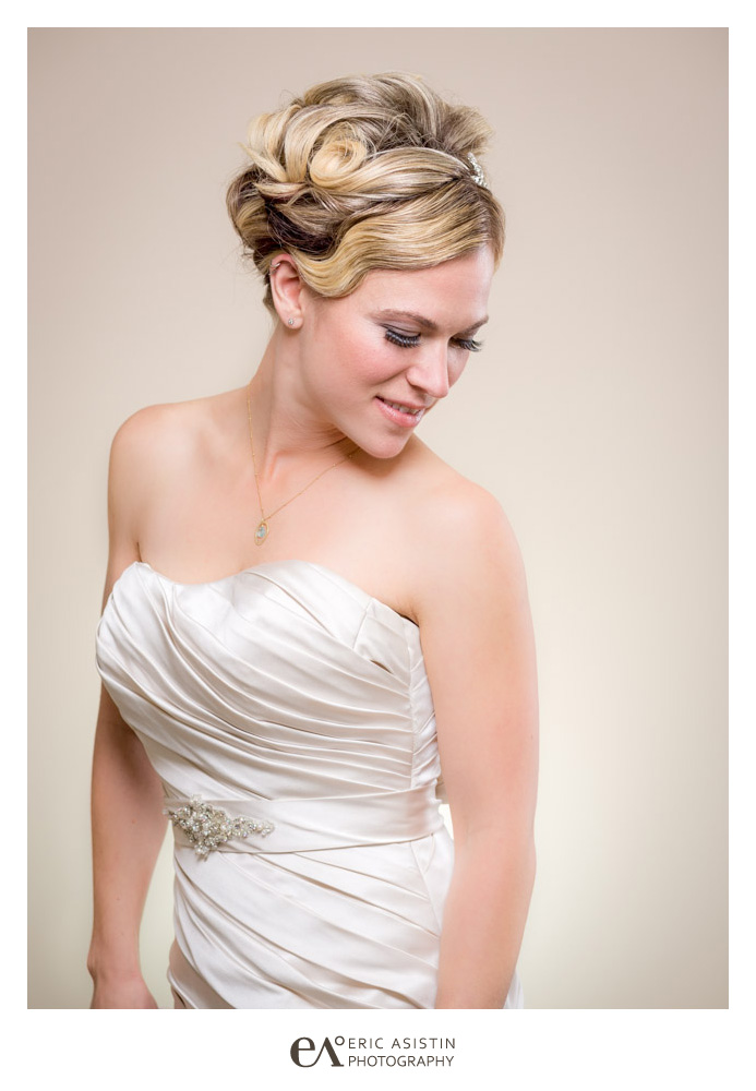 Tahoe Beauty Hairstyles by Eric Asistin Photography_006