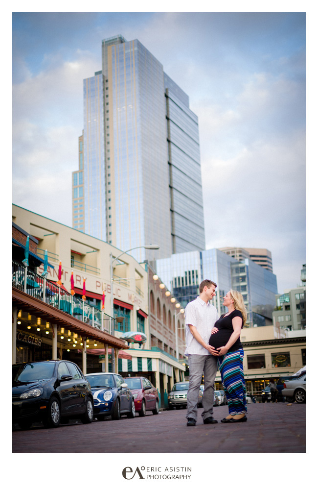 Seattle-WA-Maternity-Session-by-Eric-Asistin-Photography_014