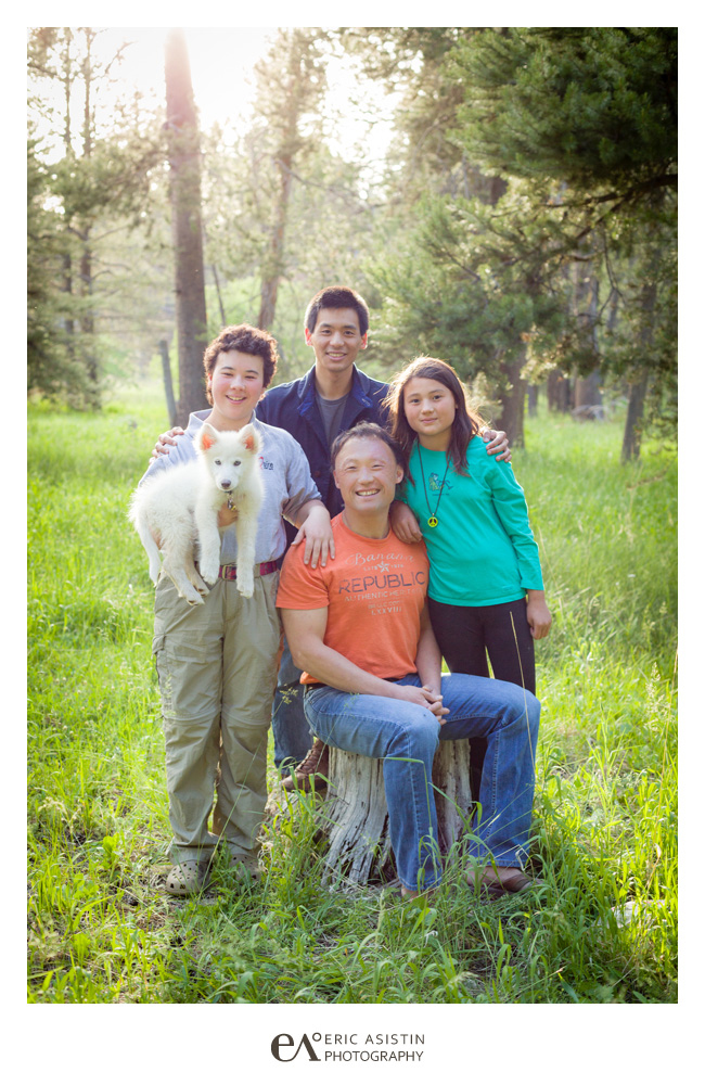 Family-portarait-sessions-by-Eric-Asistin-Photography_001