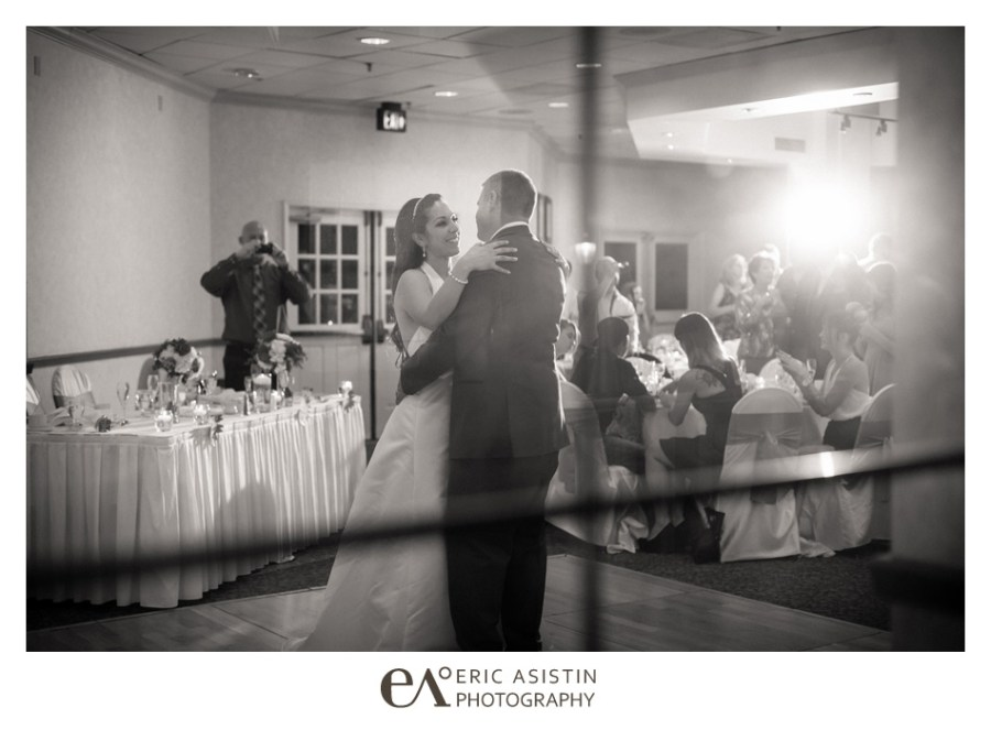Weddings-at-Lake-Tahoe-Resort-Hotel_020