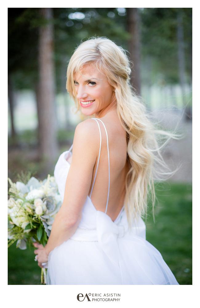 Weddings-at-The-Ritz-Carlton-Lake-Tahoe_004