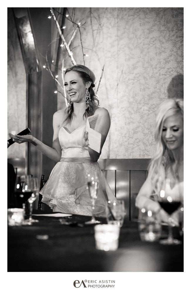Weddings-at-The-Ritz-Carlton-Lake-Tahoe_030