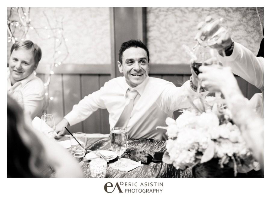 Weddings-at-The-Ritz-Carlton-Lake-Tahoe_031