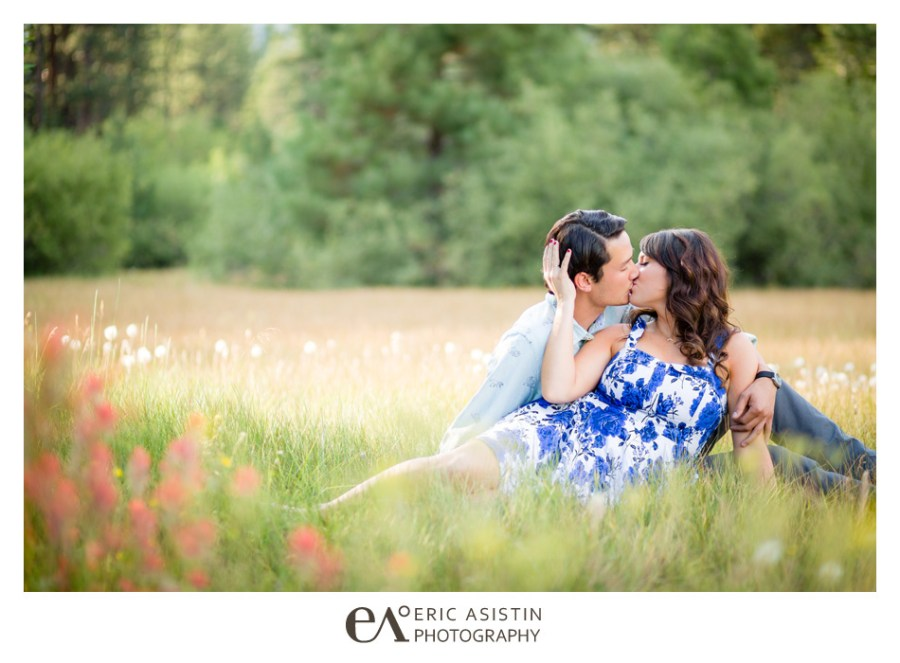 Lake-Tahoe-Engagement-Sessions-by-Eric-Asistin-Photography_006