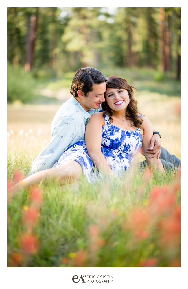 Lake-Tahoe-Engagement-Sessions-by-Eric-Asistin-Photography_007