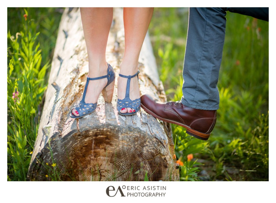 Lake-Tahoe-Engagement-Sessions-by-Eric-Asistin-Photography_014