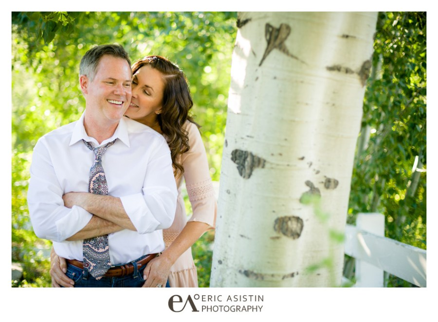 Lake-Tahoe-Engagment-Sessions-by-Eric-Asistin-Photography_004