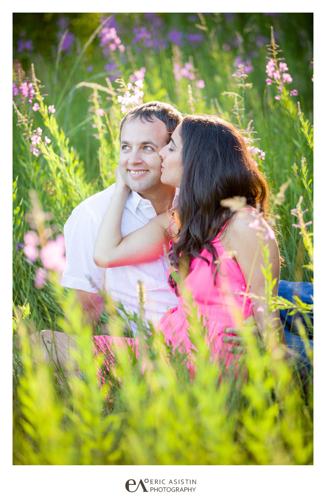 Lake Tahoe Engagment Sessions by Eric Asistin Photography_005