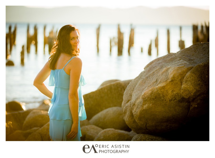 Lake-Tahoe-Engagment-Sessions-by-Eric-Asistin-Photography_016