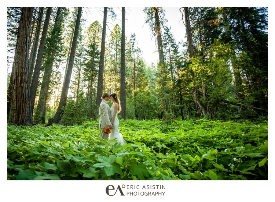 Lake-Tahoe-weddings-at-Skylandia-by-Eric-Asistin-Photography_001