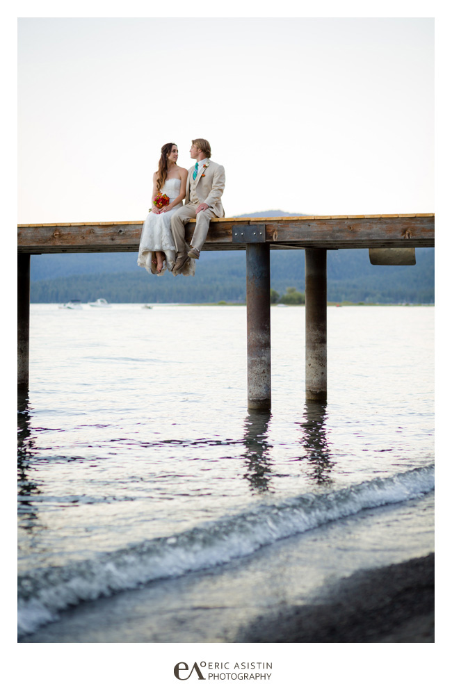 Lake-Tahoe-weddings-at-Skylandia-by-Eric-Asistin-Photography_044
