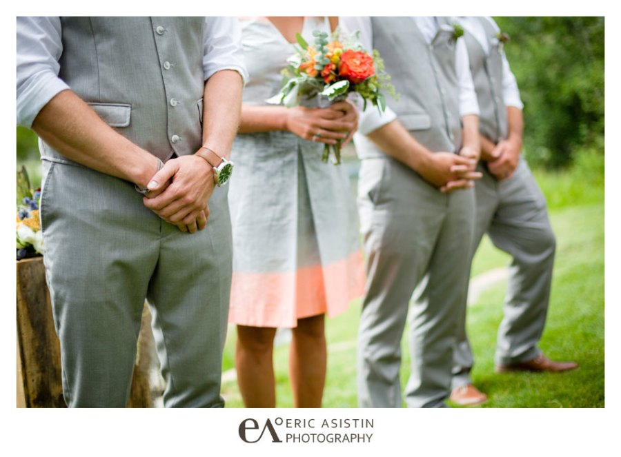 Weddings-on-the-Truckee-River-by-Eric-Asistin-Photography_031