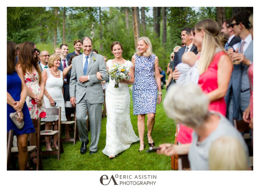 Weddings-on-the-Truckee-River-by-Eric-Asistin-Photography_032