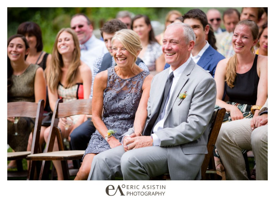 Weddings-on-the-Truckee-River-by-Eric-Asistin-Photography_036