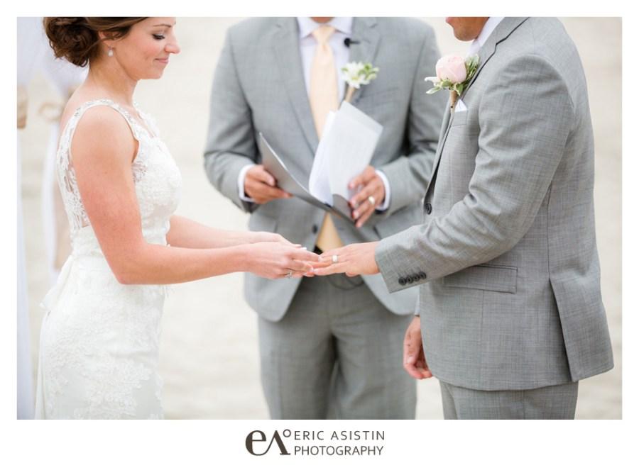 Pajaro Dunes Weddings by Eric Asistin Photography_036