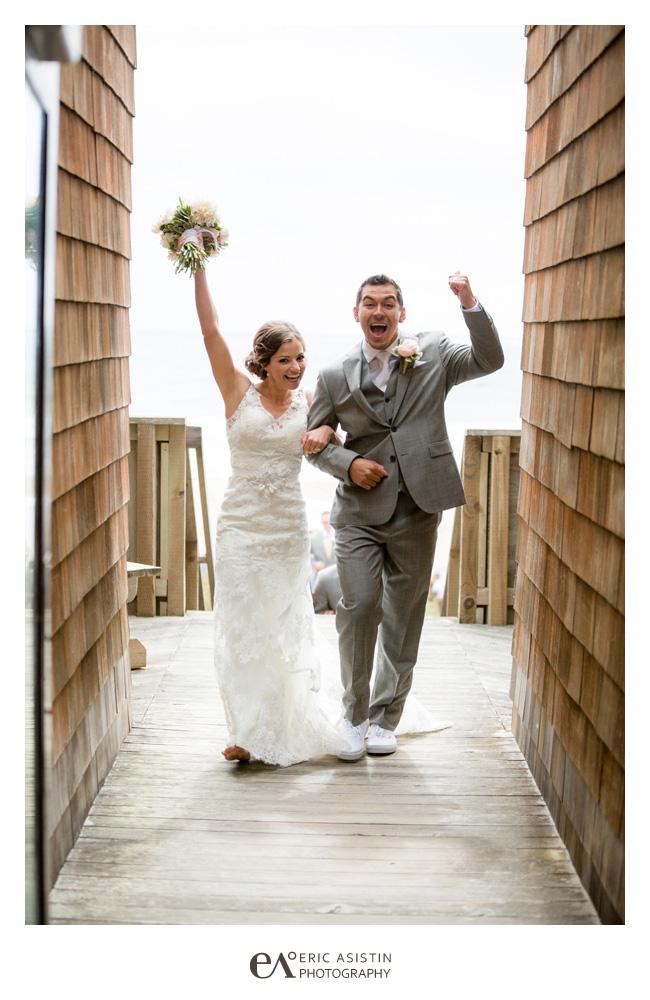 Pajaro Dunes Weddings by Eric Asistin Photography_038